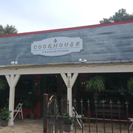 The Cookhouse and Bakery Lorraine Team Up to Help Louisiana Flood Victims