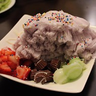 SA's Getting Its First Asian Shaved Snow Shop