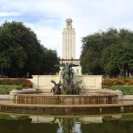 UT Professors Lose Bid to Ban Concealed Carry in Their Classrooms