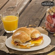 Kneaders Bakery and Cafe Announces Second SA Location