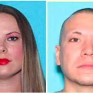 Pokemon Go Players Stumble Upon Body in New Braunfels Cemetery, Two Arrested and Charged With Murder