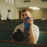 Dark comedy with San Antonio Ties wins Jury Award at 2021 Sundance