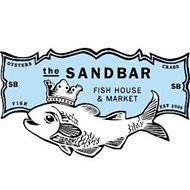 The Sandbar Will Close its Doors Today