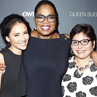 S.A. native stars in Oprah-produced series 'Queen Sugar'