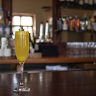 Bottomless Mimosas Aren't A Thing, Says TABC :(