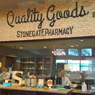 Stonegate Pharmacy Brings a Modern Take on Medicine to South Broadway
