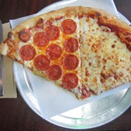 Pinpointing the Not-So-Secret Formula to Ray Pizzaria's Success