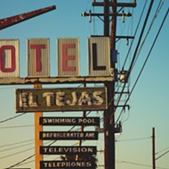 AnArte Gallery Unveils a Photographic Exploration of Southtown