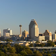 Akron, Ohio Is Somehow More Fun Than San Antonio, According to the Latest Dumb WalletHub Study