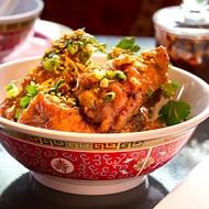San Antonio 100: Rediscovering Hot Joy's Crab Fat Caramel Wings