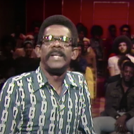 Indie Lens Pop-Up film series continues with screening of new documentary <i>Mr. SOUL!</i>