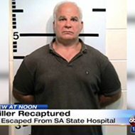 Patients Go Missing at San Antonio's State Psychiatric Hospital Every Week