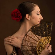 Ballet San Antonio Opens Season with Local Premiere of 'Don Quixote'