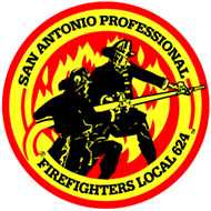 Court Orders City, Fire Union Into Contract Negotiations