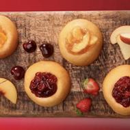 Far West San Antonio Kolache Factory offering free treats for National Kolache Day