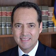 San Antonio state senator calls on CEO of Texas power grid to resign