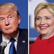 Where to Watch the Final Presidential Debate Tonight