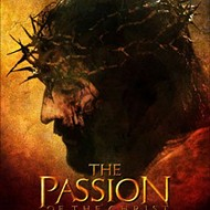 Money Launderer Had Business Partner Kidnapped Over Rights to <i>Passion of the Christ</i> Prequel, Pleads Guilty