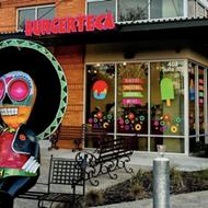 San Antonio eatery Burgerteca to distribute 300 free meals Saturday