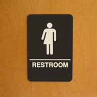 San Antonio Business Owners Rally Against Anti-Trans Bathroom Bill