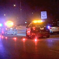 Tow Truck Drives Off After Dragging North Side Woman to Her Death