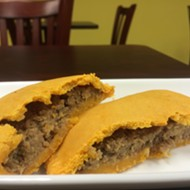 Jamaica Jamaica Cuisine Still Satisfies In New Location