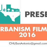 Inaugural New Urbanism Film Festival Comes to Alamo Beer Company