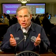 Gov. Abbott's TV speech blames ERCOT for Texas blackouts, again fails to own up to wider failures