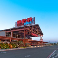 Grocery chain H-E-B now accepting submissions for annual Quest for Texas Best competition