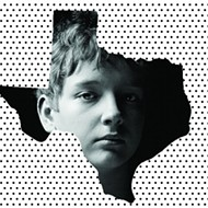 Texas Rejects Experts' Recommendations to Fix State's Floundering Foster Care System