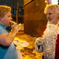 Unlike the First Movie, <i>Bad Santa 2</i> is a Miserable, Vulgar Slog