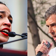 The Mendoza Line: Ken Paxton accuses AOC and Beto of 'help gouging' during Texas freeze