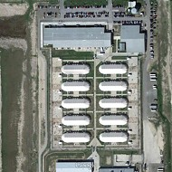 "South Texas Prison Riot Blamed On For-Profit Prison Company's ""Abysmal Mismanagement"""