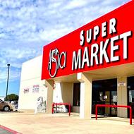 International markets every San Antonio foodie should know