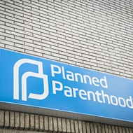 Texas Cuts Planned Parenthood from Medicaid Coverage