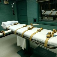 Texas Sues Feds For Seizing State's Illegally-Imported Execution Drugs