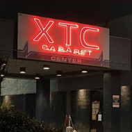 After city of San Antonio citations, men's club XTC Cabaret keeps operating without power, water