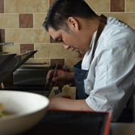 San Antonio chef receiving death threats after calling Governor Greg Abbott 'selfish' on CNN