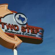Death Threats, XTC Cabaret: San Antonio's biggest food stories of the week