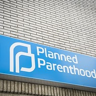 Judge Temporarily Blocks Texas Attempt to Cut Planned Parenthood From Medicaid