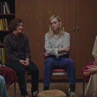 20th Century Women Tells an Endearing Story of Teen Confusion