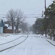 At least 57 died in Texas' winter storm, including 3 in the San Antonio area