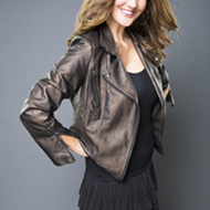 Comic Heather McDonald Talks Gossip, Politics and the Art of Impersonation