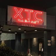 "City of San Antonio asks judge to shut down BYOB strip club XTC Cabaret, judge says, ""nah"""