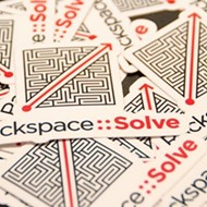 Layoffs Hit Rackspace