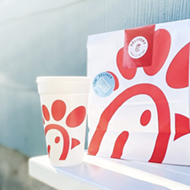 New Chick-fil-A to open just north of San Antonio will be one of the biggest in Texas