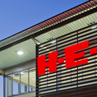 San Antonio-based grocery chain H-E-B finally expanding to Dallas-Fort Worth Metroplex