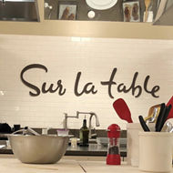 Cookware company Sur La Table to offer summer cooking series for kids and teens in San Antonio