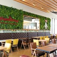 Popular San Antonio eatery La Panaderia to open new La Cantera location Friday