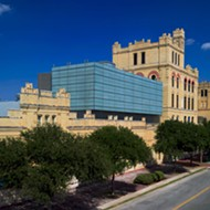 San Antonio Museum of Art issues open call for two new opportunities